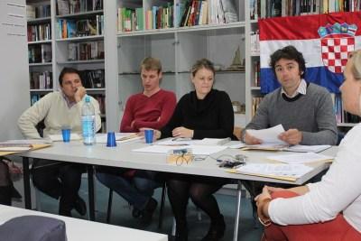 Izvanredni izbori u Murteru – Općinsko vijeće nije donijelo proračun za 2016.