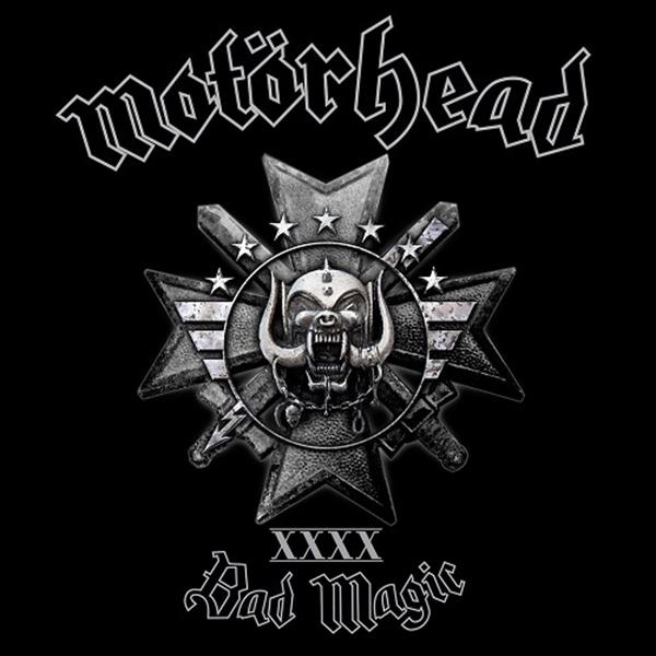 Loša magija Motörheada: Rock and roll s ruba smrti