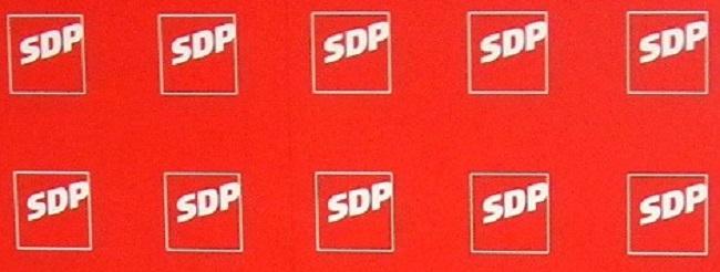 SDP o proračunu Županije: 'Neaktivnost, briga za podobne kadrove i bujna administracija'