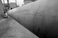 Falluja, Irak