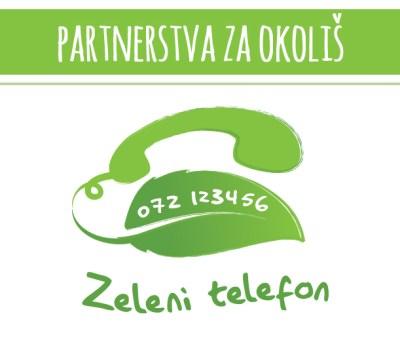 Bandićeva uprava Zelenom telefonu 'poklapa slušalicu' – nakon 21 godinu