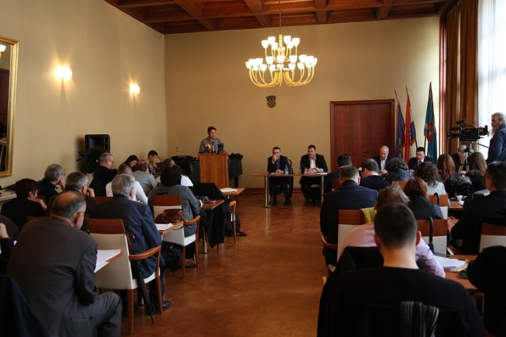 Županijska skupština - 16. veljače 2016. (Foto Hrvoslav Pavić) (18)