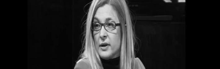 Ana Lederer (Printscreen YouTube) (2)