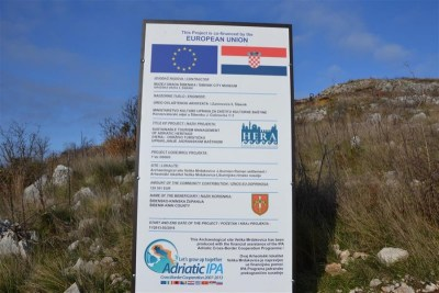 Županiji bespovratna sredstva za EU projekte