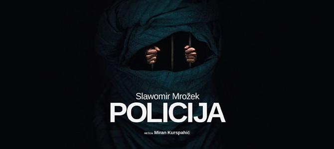 Policija_670x300