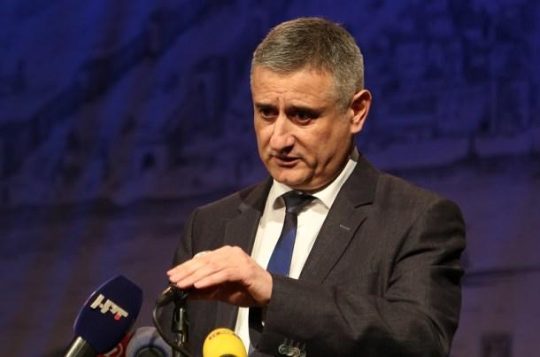 Tomislav Karamarko - 26. obljetnica HDZ-a u Šibeniku (Foto H. Pavić)  (16)