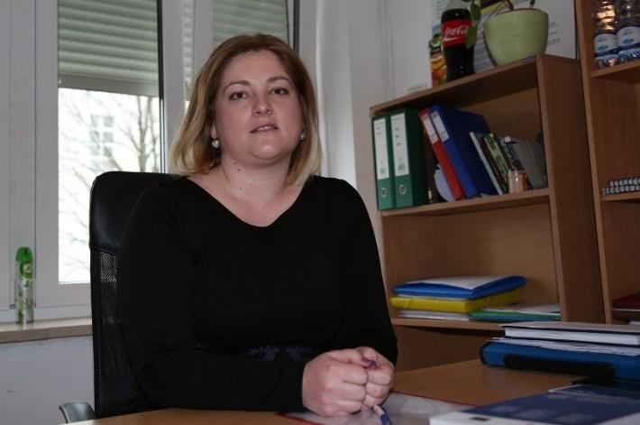 Anja Simpraga (Foto Tris H. Pavić) (1)