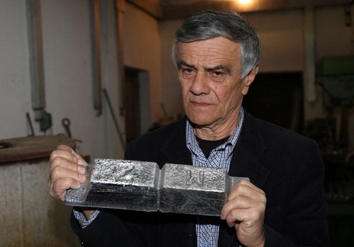 Ilija Cvijanovic (Foto Tris.com.hr H. Pavic) (14)