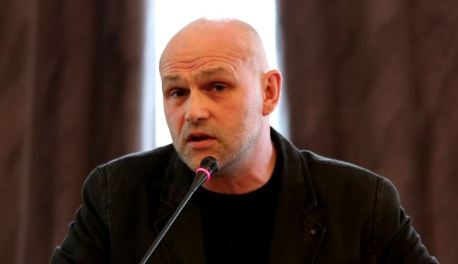 Saša Leković (Foto H. Pavić) (2)