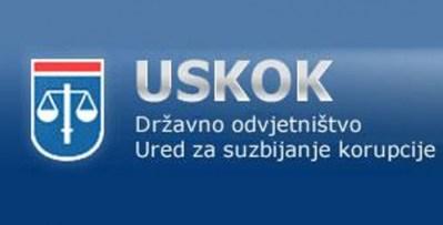 Potvrđena optužnica protiv zagrebačkih 'otaca': Ilegalnim izmjenama prostornih planova privatnim tvrtkama pribavili korist veću od 68 milijuna kuna