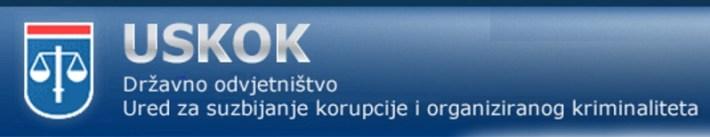 USKOK