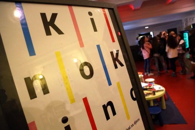 KinoKino završeno proglašenjem dobitnika nagrada