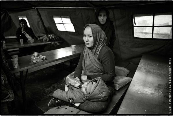 zene izbjeglice 3