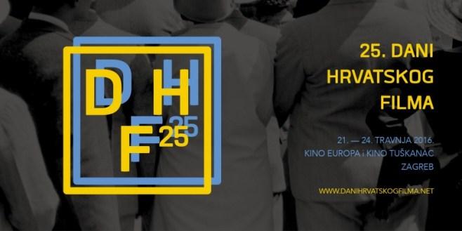 25 DHF opci vizual 1600x800