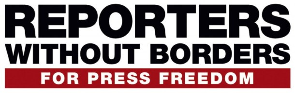 reporteri bez granica