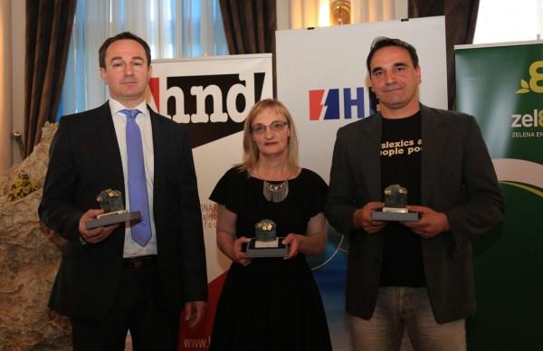 Velebitska degenija - dodjela nagrada (Foto H. Pavić) (10)