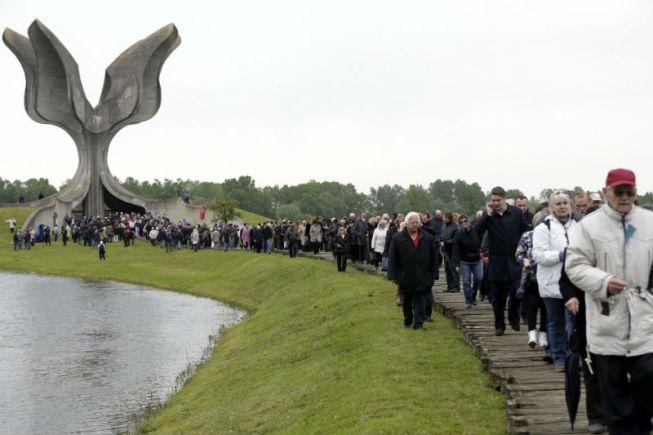 jasenovac4