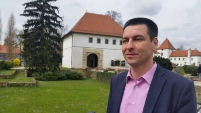 Ladislav Ilčić (HTV)