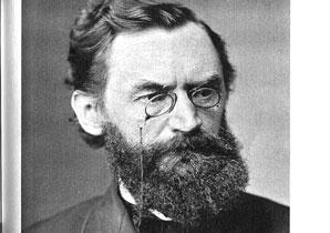 Josef Pulitzer