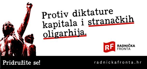 rf-protiv-diktature-kapitala-stranackih-oligarhija1 (1)