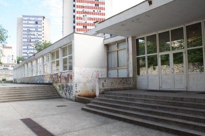 Skola Juraj Sizgoric 3