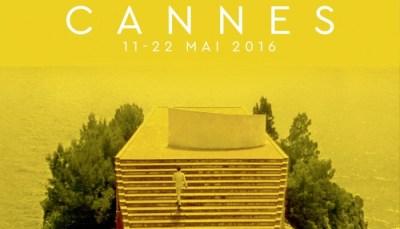 Hrvatski filmovi i filmaši na 69. Filmskom festivalu u Cannesu