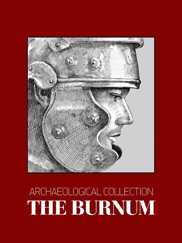 Burnum