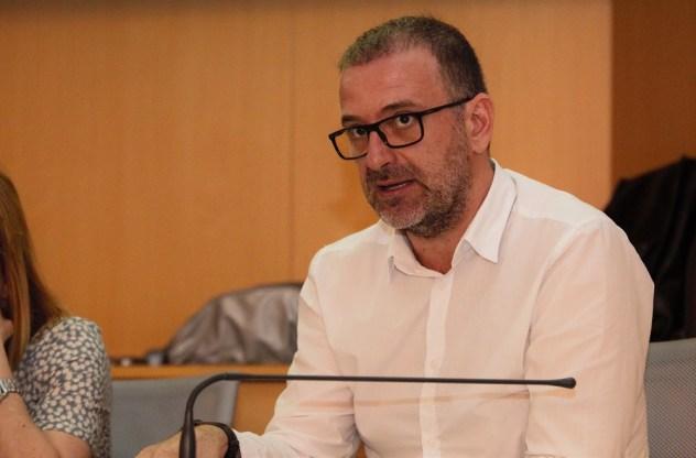 Eugen Jakovčić (foto TRIS/H. Pavić)