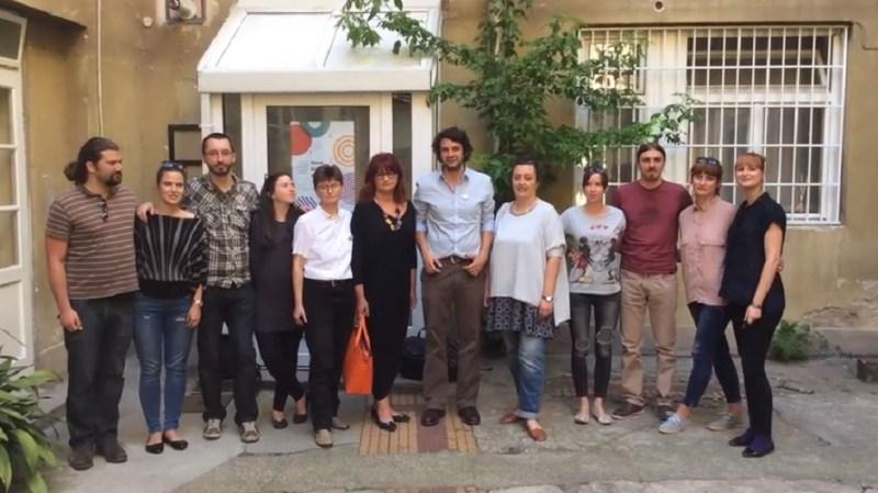 Članovi Espertne skupine: Slika Hrvatske jučer je upravo ono što smo željeli postići reformom