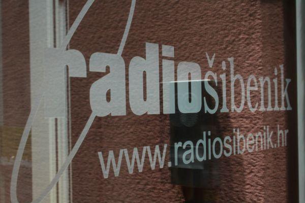 radio šibenik 1