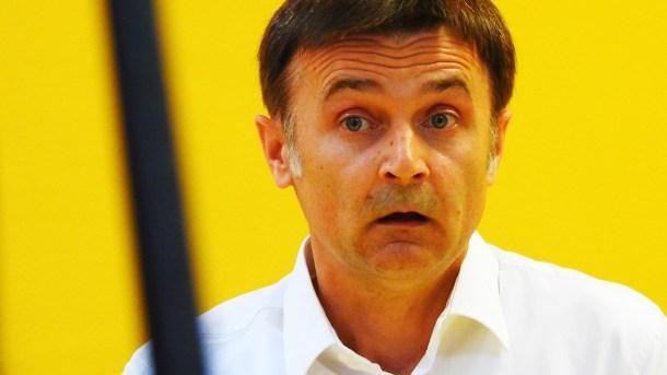 M. Živković (foto TRIS/G. Šimac)