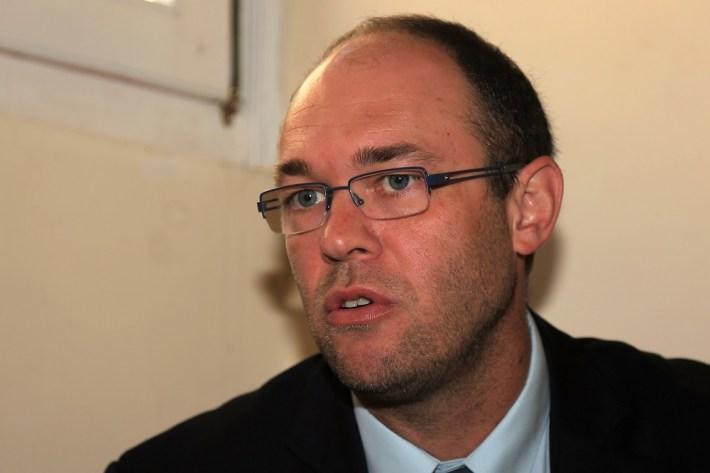 Dr. Ivo Stier2