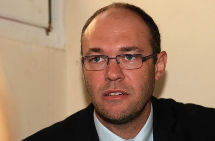 Dr. Ivo Stier6