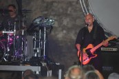 Echoes - Pink Floyd foto hp (3)