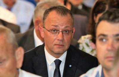 Zlatko Hasanbegović (Foto: Tris/H. Pavić)