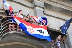 Nakon proslave Dana pobjede (Foto H. Pavic) (29)