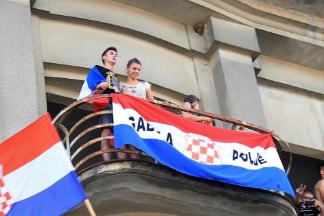 Nakon proslave Dana pobjede (Foto H. Pavic) (35)