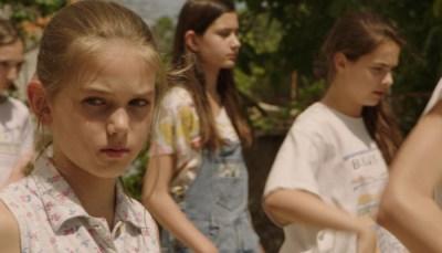 Hrvatska premijera filma 'Po čovika' u Šibeniku