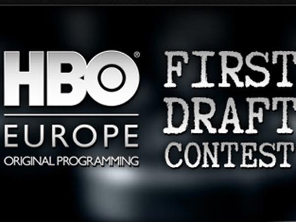 HBO traži najbolji originalni scenarij u našoj regiji