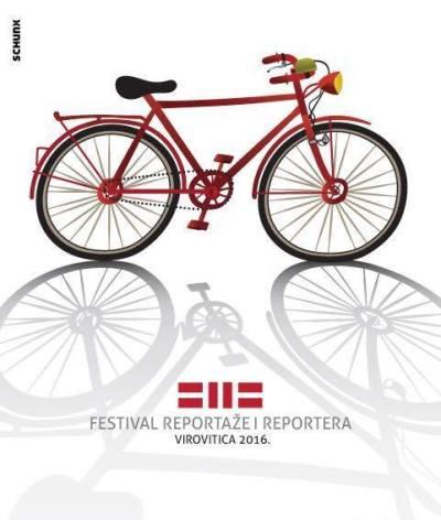 Fra Ma Fu – festival novinara, reportera i kraljice novinarstva – reportaže (PROGRAM)