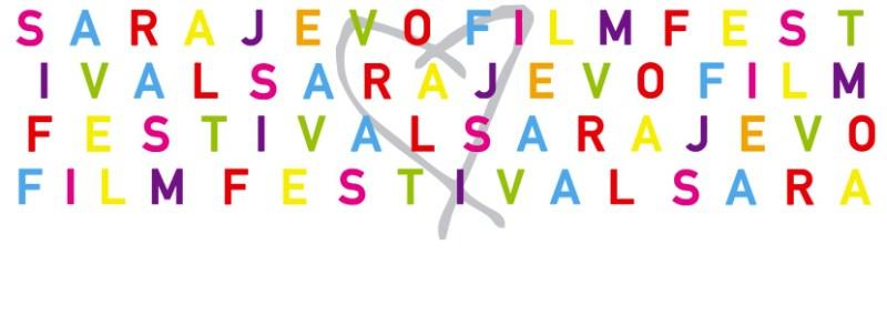 Sarajevo Film Festival publici će ponuditi 222 filma