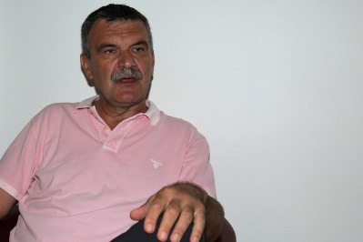 Nediljko Dujić: Ne sumnjam da će HDZ formirati izvršnu vlast!