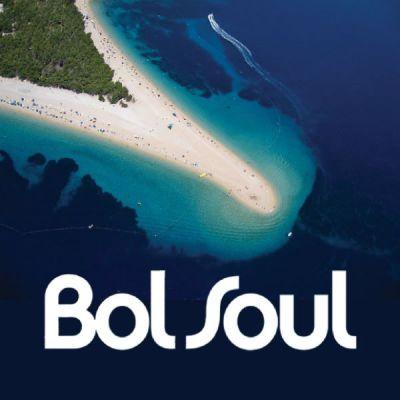 BolSoul najavio zvijezde ovogodišnjeg festivala