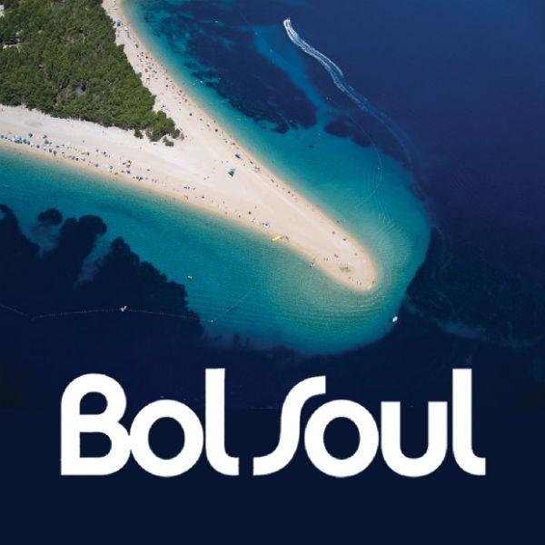bolsoul-2016