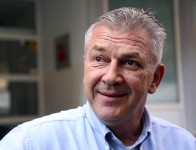 Turbulentni SDP: Kome Mrsić može pomrsiti račune, i što je pozitivno u Pozitivi?