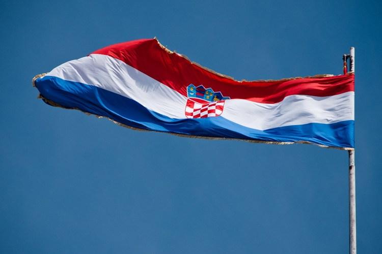 Grad Šibenik: Svim našim sugrađanima čestitamo Dan neovisnosti Republike Hrvatske!