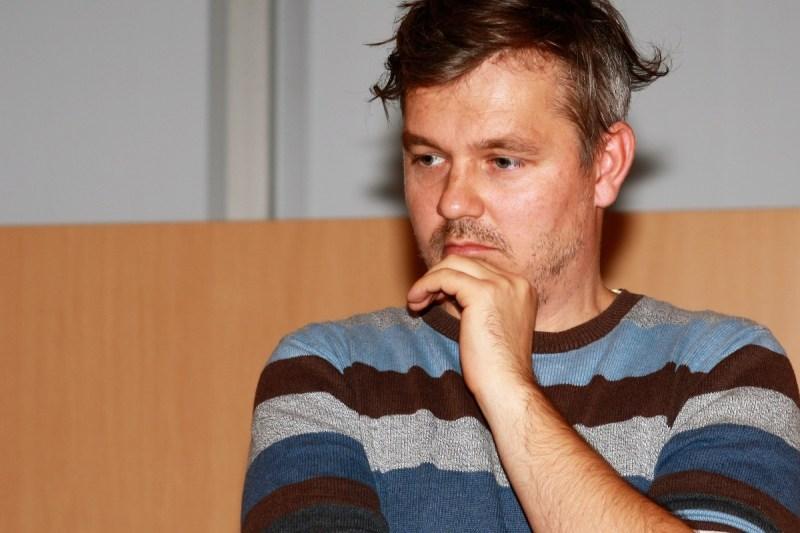 """Autori filma """"Gazda"""" nude 100 tisuća kuna za informacije o bankarima koji su pomagali Todoriću"""