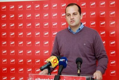 Ivan Klarin/Foto:TRIS/J.Krnić