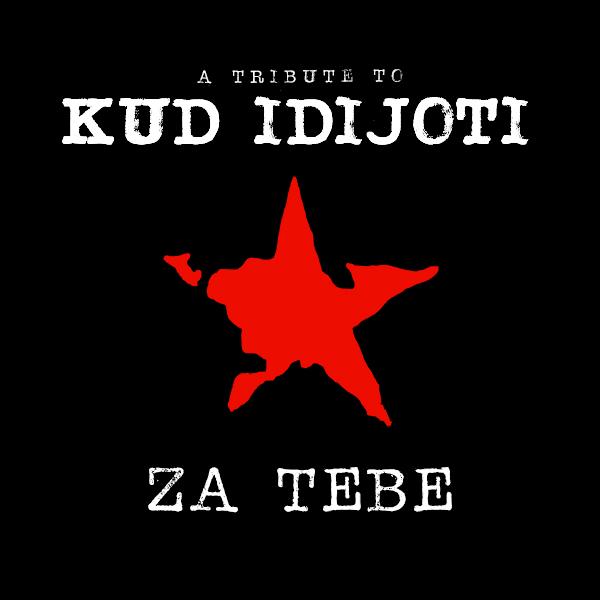 'Za tebe': Konačno zgotovljen album u čast Tusti i Idijotima