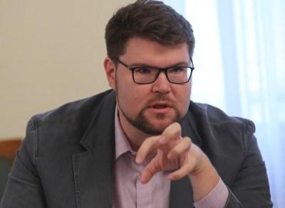 SDP traži ocjenu ustavnosti izmjena Zakona o pravima i obvezama državnih dužnosnika